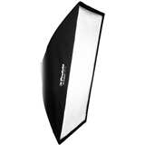 سافت باکس پروفوتو Profoto Softbox with Removable Recessed Front - 4x6' (120x180cm) PN:254535